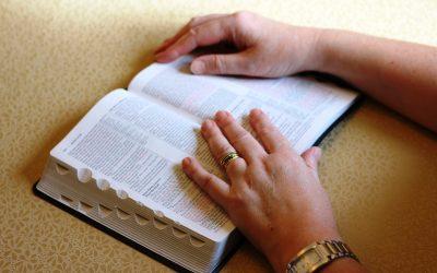 Mini Bible School