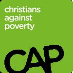 cap-primary-logogreen2-w536