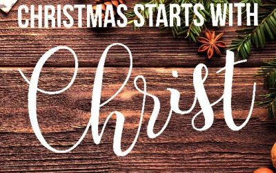 What's on Christmas 2017